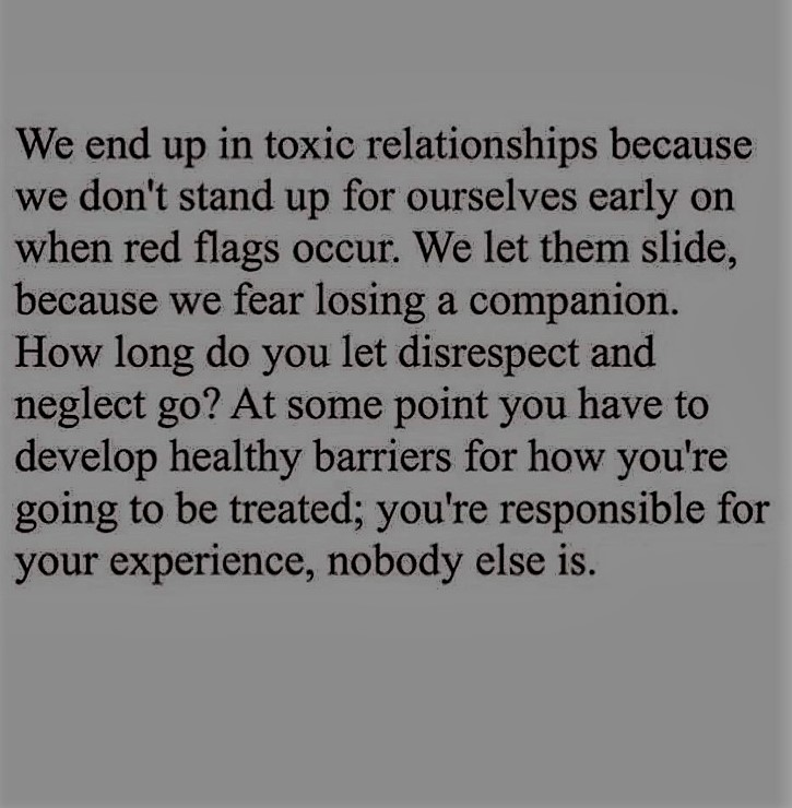 40a370213b45b89c6349f7942906a58f--ending-toxic-relationships-quotes-on-respect-in-relationships (2)